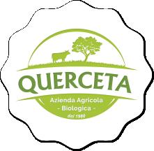 Logo Querceta